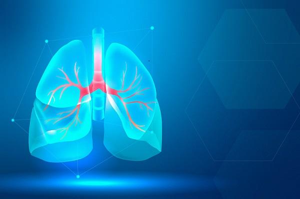 La terapia con Células Madre se muestra prometedora en la dificultad respiratoria COVID-19